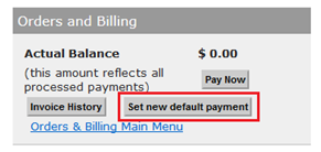 payment_info_1.png