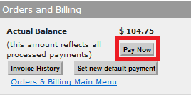 pay_now_1.png