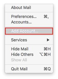 mac_mail_1.png