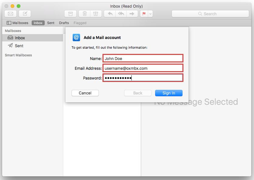 mac_mail_3.png