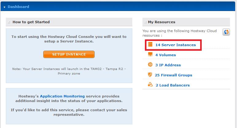 server_instances.png