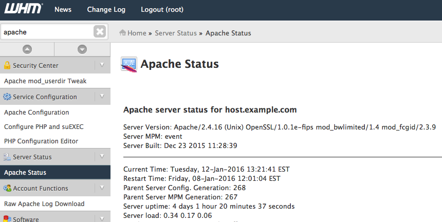 Apache_version.png