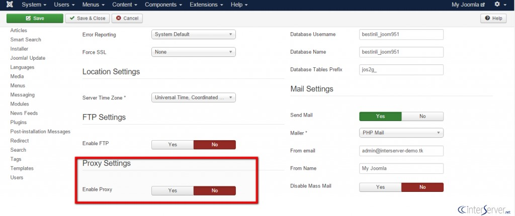 How_to_Enable_Proxy_in_Joomla04.jpg