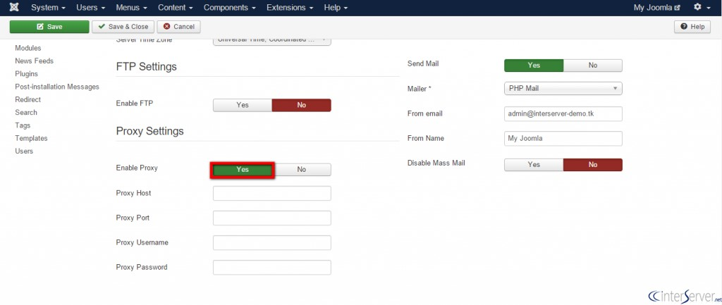 How_to_Enable_Proxy_in_Joomla05.jpg