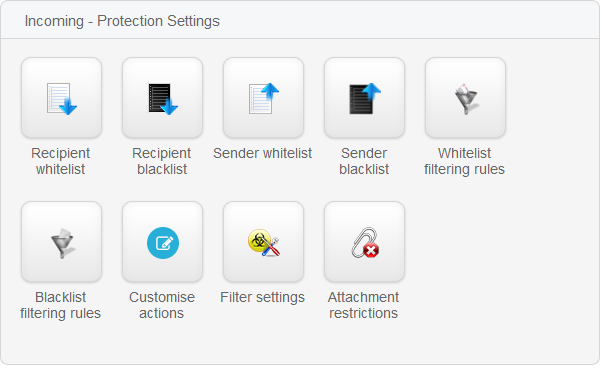 Incoming_-_Protection_Settings_tab.PNG